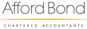 Afford Bond