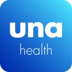 Una Health